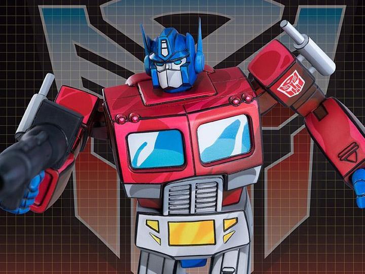 BBTS Sponsor News: X-Men Marvel Legends, Transformers, Boba