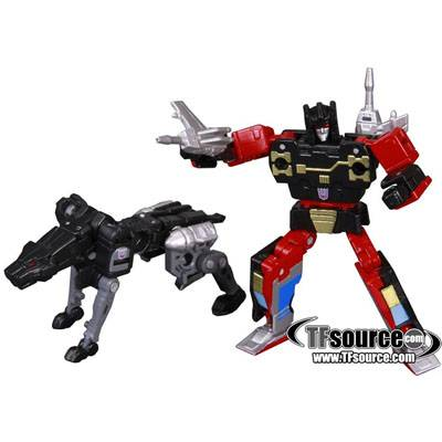 TFsource 2-18 SourceNews!