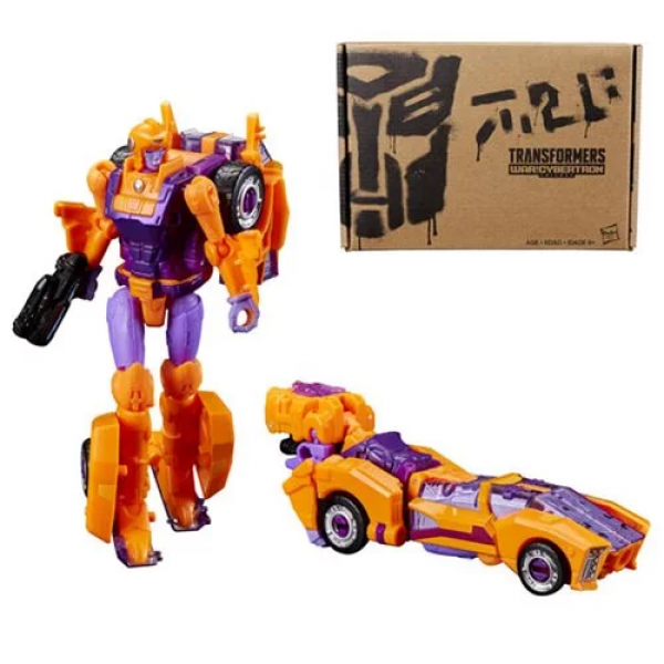 Ratchet Transformers G1 Autobot Retro 80/'s Collectible Magnet Art