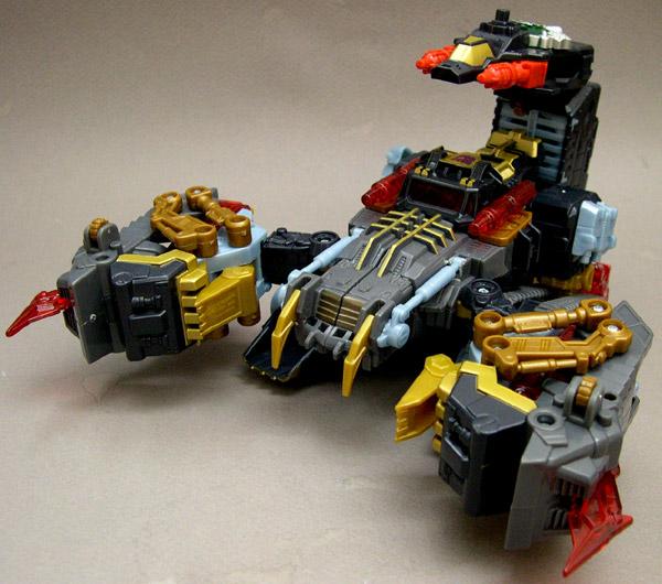 Transformers Rumors News On Seibertroncom