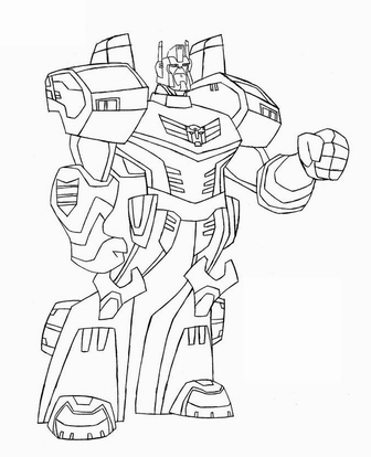 Images du design des personnages de Transformers Animated 1198257808_0007bzy9