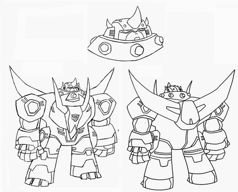 Images du design des personnages de Transformers Animated 1198257808_0007d0rx