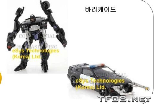 New ROTF Figures Reaveled and More.