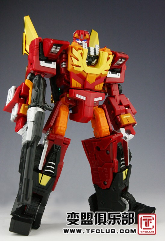 [Fansproject] Produit Tiers - Page 8 1289019027_Protector-Henkei-2_1289003731