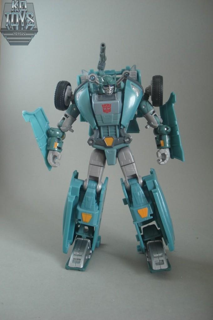 Jouets Transformers Generations: Nouveautés Hasbro - Page 5 1289808725_GenerationsKUP14