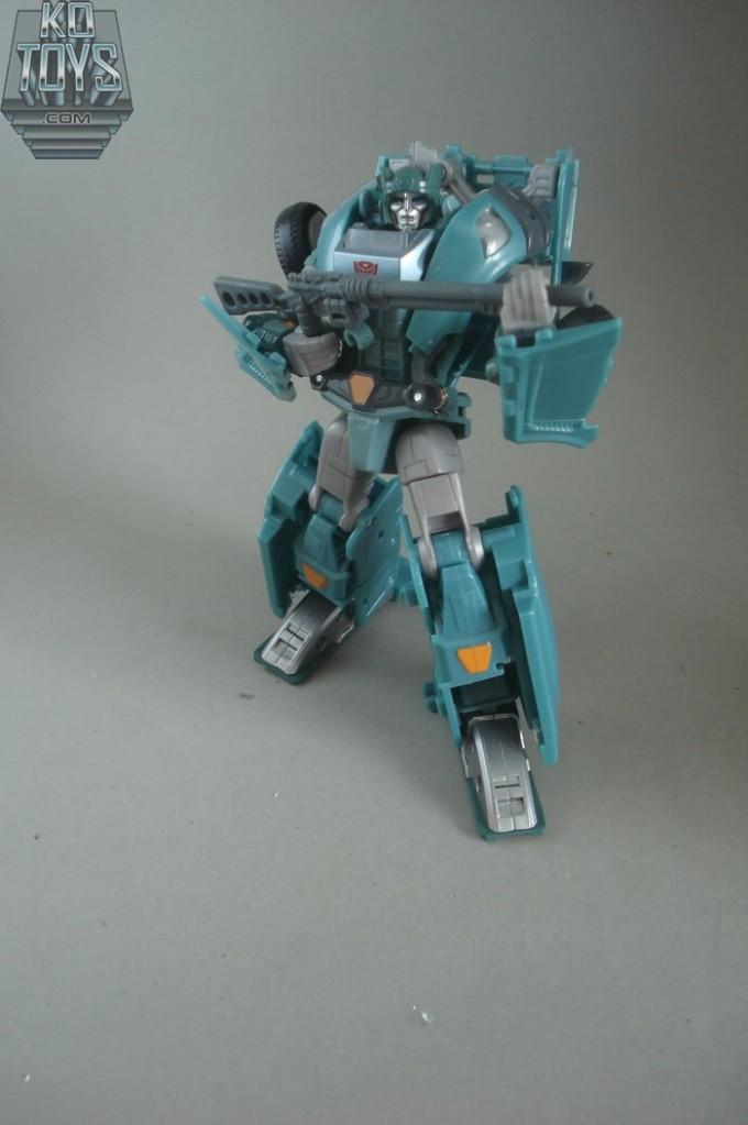 Jouets Transformers Generations: Nouveautés Hasbro - Page 5 1289808725_GenerationsKUP18