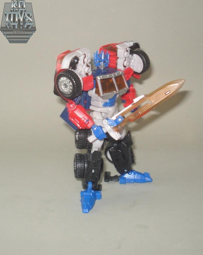 Jouets Transformers Generations: Nouveautés Hasbro - Page 5 1291170611_GeneratonsG2OP15