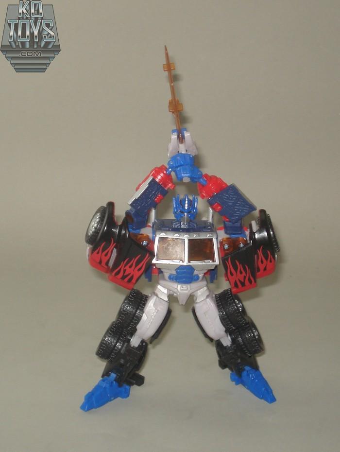Jouets Transformers Generations: Nouveautés Hasbro - Page 5 1291170611_GeneratonsG2OP20