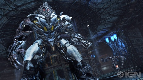 [Jeu vidéo] Films Transformers - The Game | Revenge of the fallen | Dark of the Moon | Rise of the Dark Spark | etc - Page 4 1297564245_DOTM