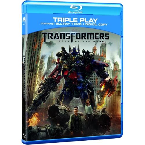 Achat des DVD et Blu-ray des Films Transformers - Page 5 1311028628_13530482_500x500_1