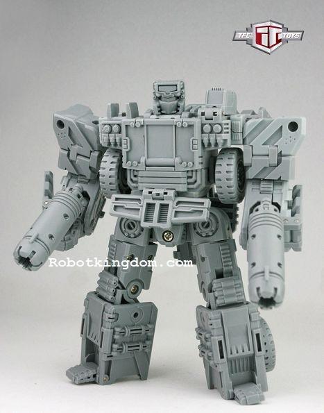 [TFC Toys] Produit Tiers - Projet Hercules - aka Devastator/Dévastateur 1312285124_TFATFCHER001