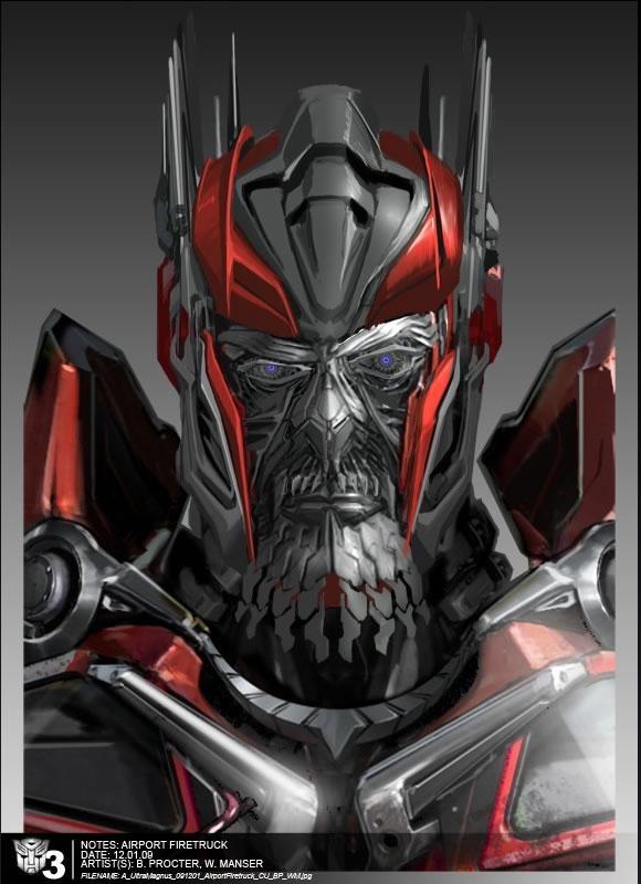 Concept Art des Transformers dans les Films Transformers 1312958008_sentinel