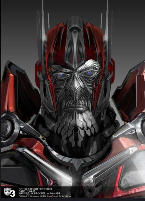 Concept Art des Transformers dans les Films Transformers 1312958008_sentinel2