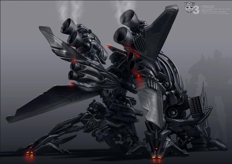 Concept Art des Transformers dans les Films Transformers 1312958008_trailer