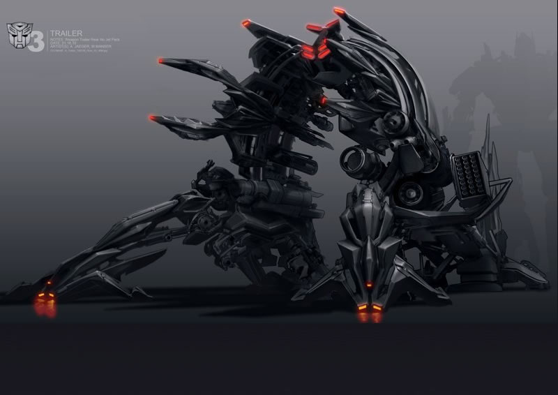Concept Art des Transformers dans les Films Transformers 1312958008_trailer3