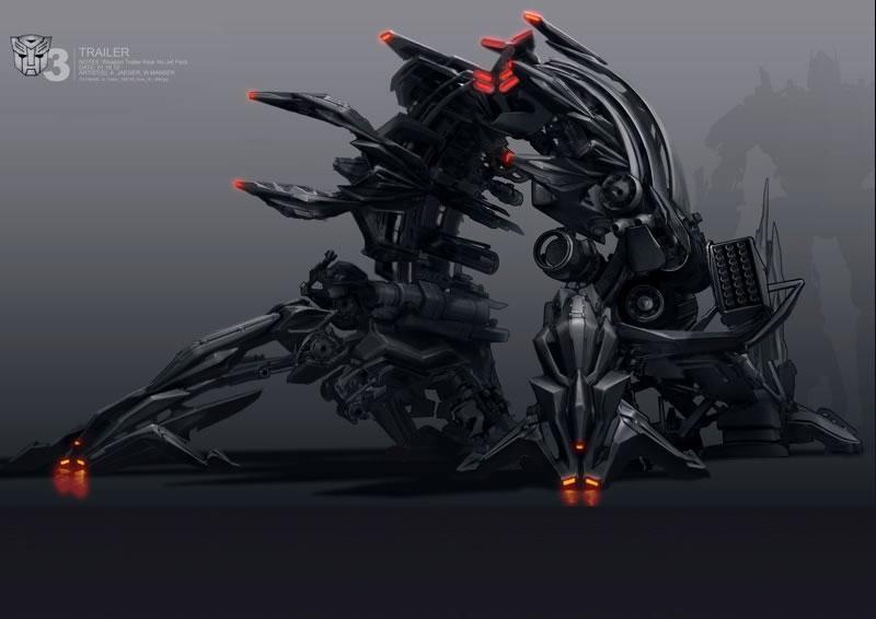 Concept Art des Transformers dans les Films Transformers 1312958008_trailer3