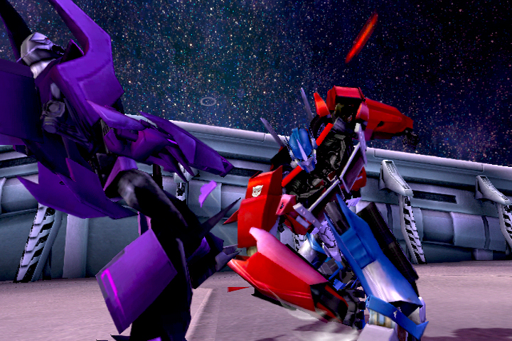 [Jeu vidéo] Transformers Prime - console Nintendo (2012) 1341949037_screenshot_020