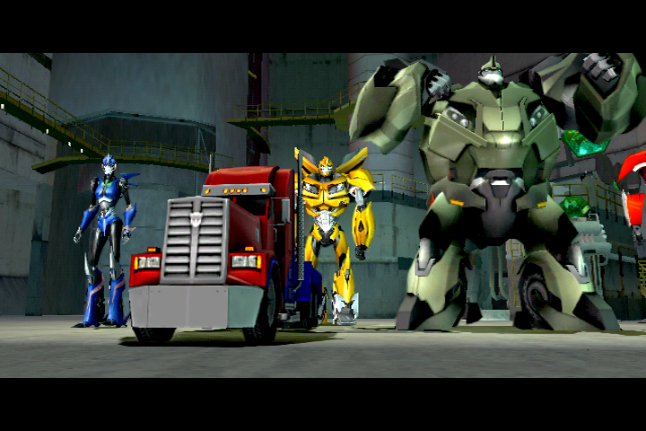 [Jeu vidéo] Transformers Prime - console Nintendo (2012) 1341949037_screenshot_024