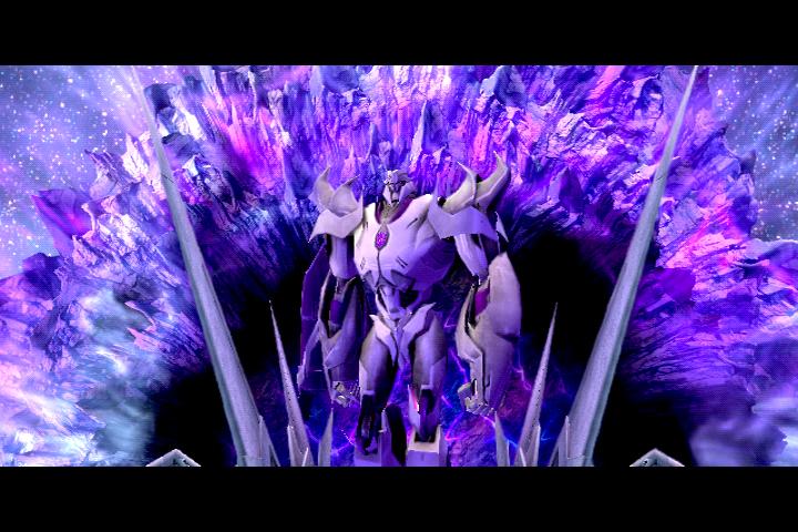 [Jeu vidéo] Transformers Prime - console Nintendo (2012) 1341949037_screenshot_046