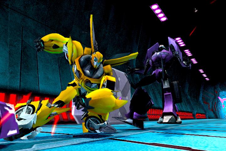 [Jeu vidéo] Transformers Prime - console Nintendo (2012) 1341949037_screenshot_138