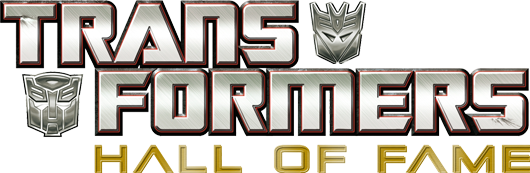 Hasbro's 2013 Transformers Hall of Fame Fans' Choice Poll Open