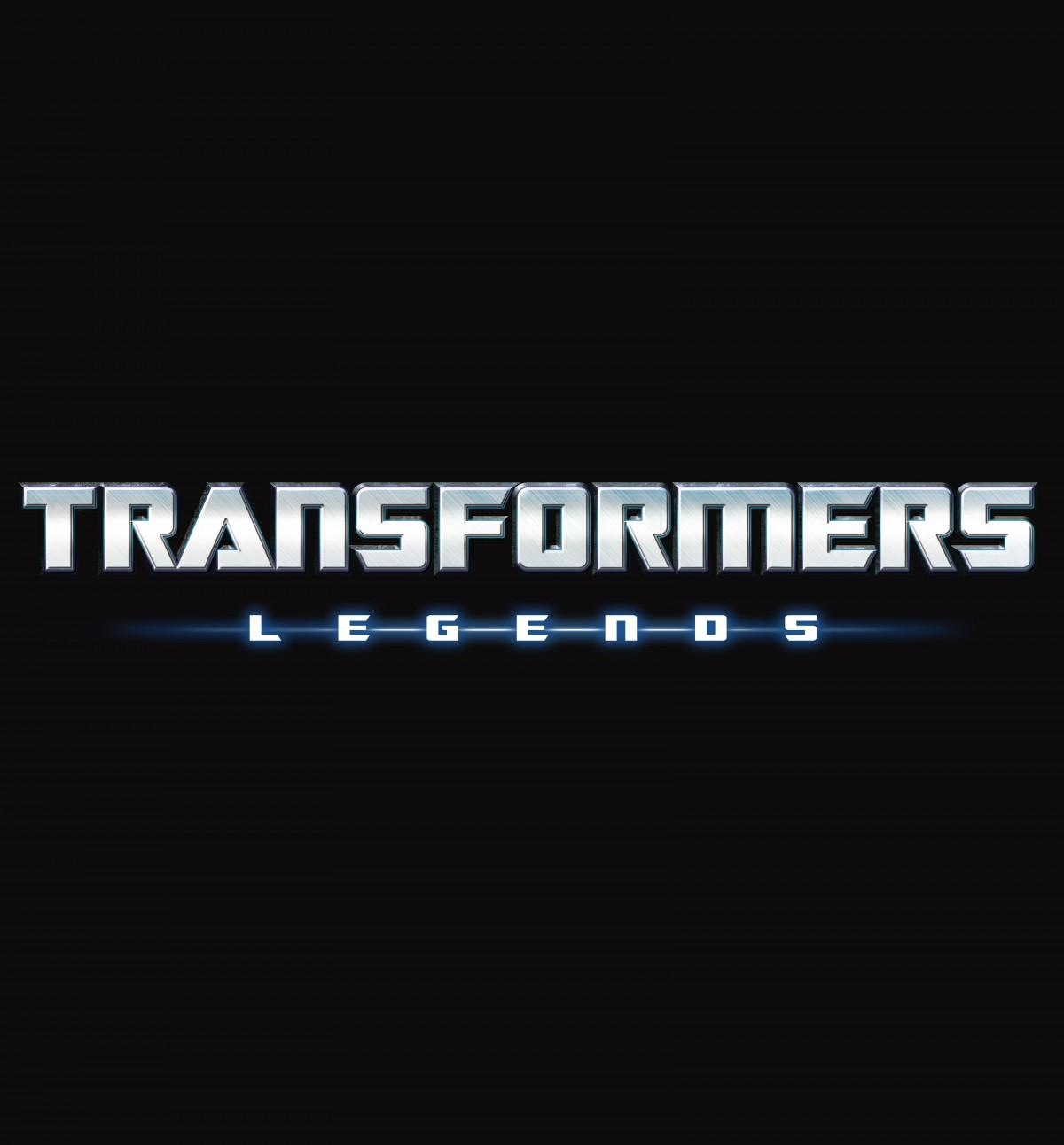 DeNA Kicks Off a TRANSFORMERS: LEGENDS September to Remember Campaign with Optimus Prime vs Megatron
