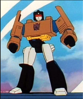 """Transformers News: Twincast / Podcast Episode #77 """"Drop The Mic"""""""