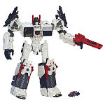 Transformers News: TRU Cyber Monday Starts Today: Metroplex $77.99 And Free Shipping!