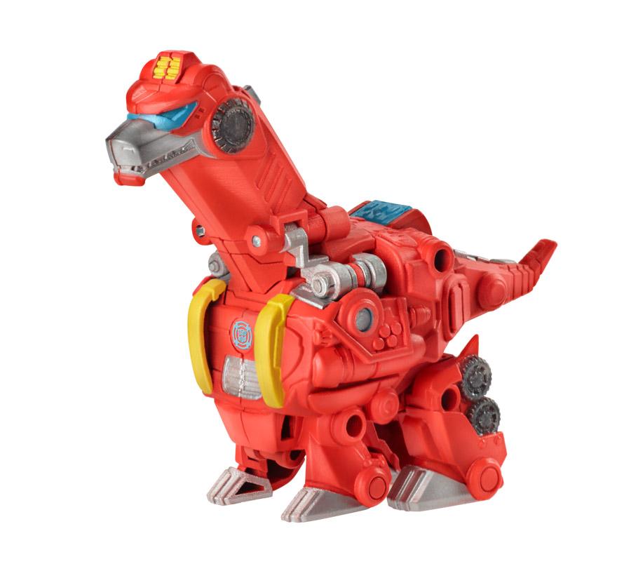 Toy Fair 2014 Coverage