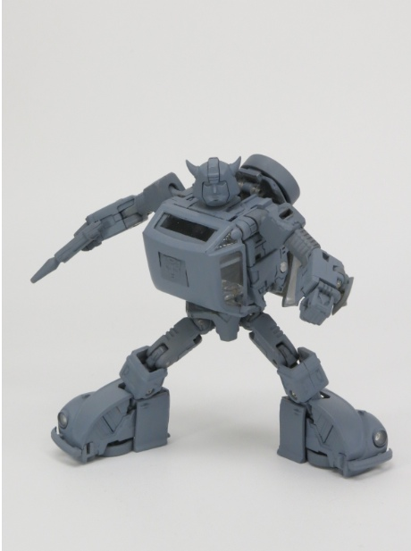 Transformers News: Re: Official Takara Tomy MP-21 Masterpiece Bumblebee Discussion