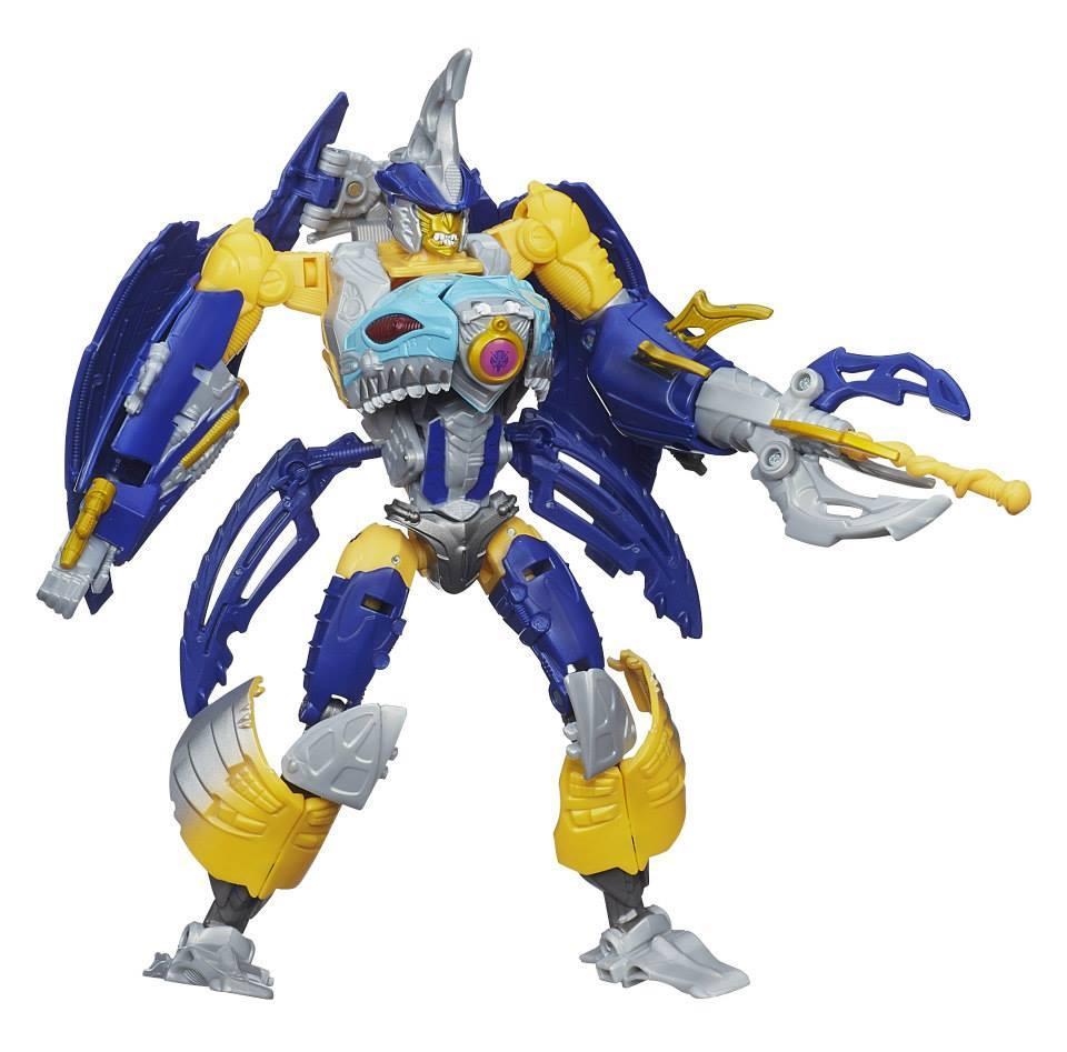 Jouets Transformers Generations: Nouveautés Hasbro - Page 3 1400196034_10150741_498342393598602_5257313144551957402_n
