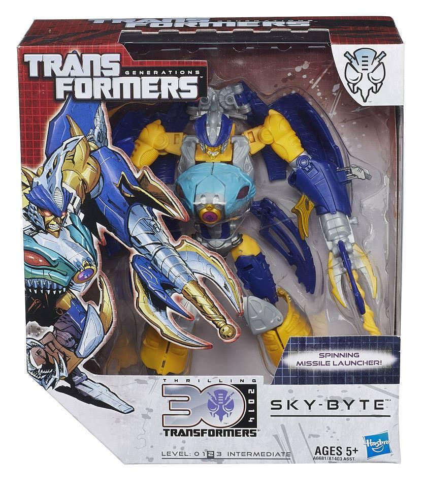 Jouets Transformers Generations: Nouveautés Hasbro - Page 3 1400196034_10307178_498342406931934_1965720386639580689_n