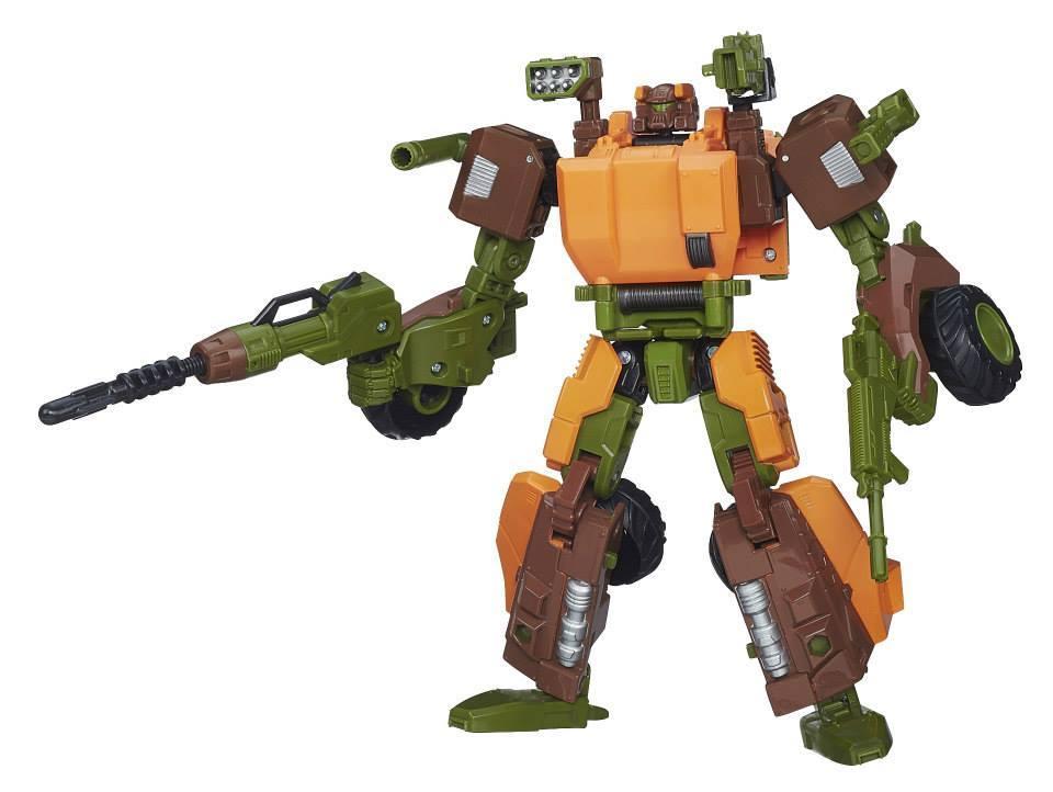 Jouets Transformers Generations: Nouveautés Hasbro - Page 3 1400196034_10368246_498342363598605_2177743739247197540_n
