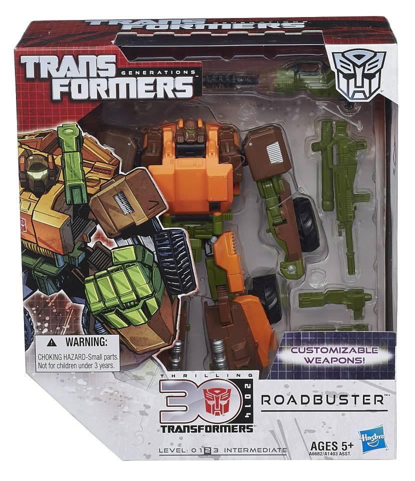 Jouets Transformers Generations: Nouveautés Hasbro - Page 3 1400196034_10385588_498342403598601_7091156931533438384_n