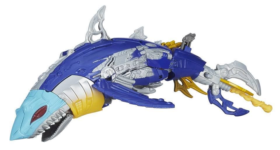 Jouets Transformers Generations: Nouveautés Hasbro - Page 3 1400196034_1510923_498342390265269_5834196007166407400_n