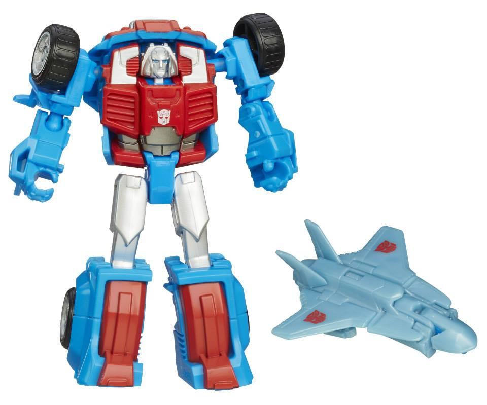 Jouets Transformers Generations: Nouveautés Hasbro - Page 3 1400198383_10271632_10152405480717726_4514268344109188179_n