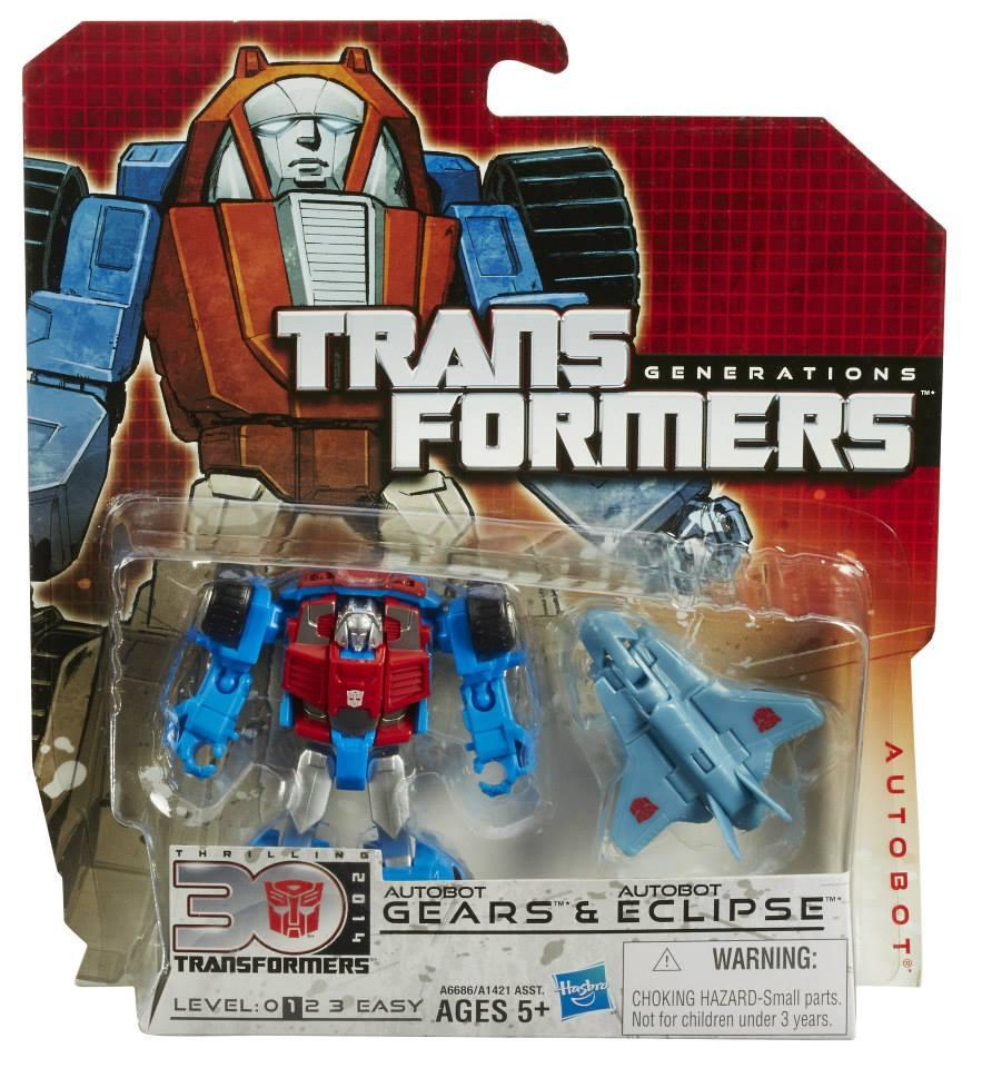 Jouets Transformers Generations: Nouveautés Hasbro - Page 3 1400198383_10291788_10152405480502726_8951998442546571593_n