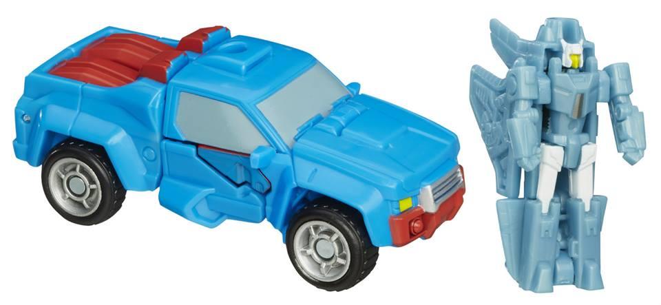 Jouets Transformers Generations: Nouveautés Hasbro - Page 3 1400198383_1237039_10152405480682726_2054617948598152904_n
