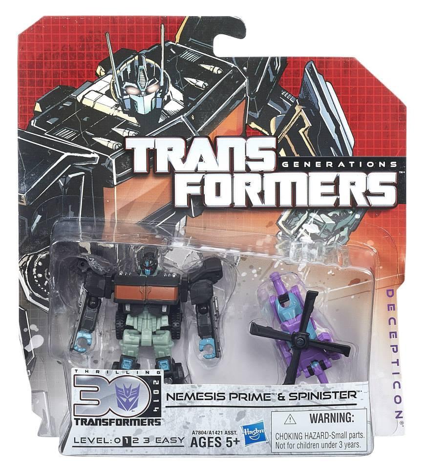 Jouets Transformers Generations: Nouveautés Hasbro - Page 4 1404271040_nemesisprimelegendscarded_zps833bcd92