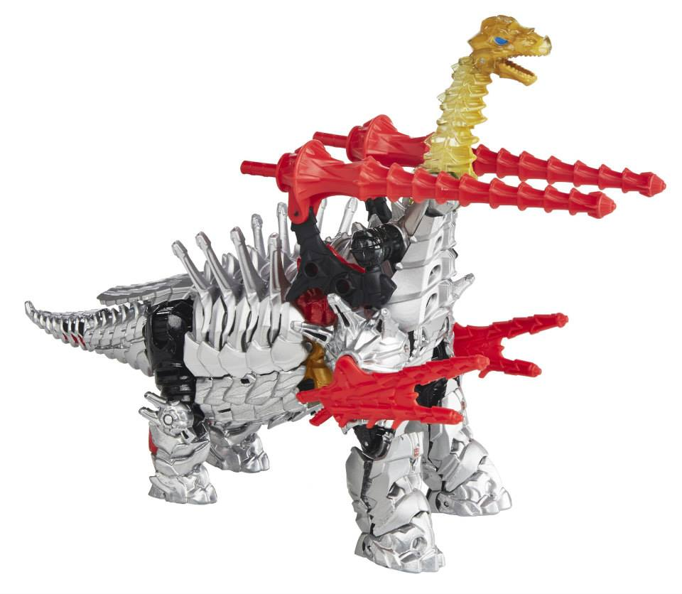 Transformers News: Amazon Exclusive AOE G1 Deco Slog Official Images