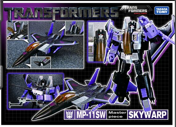 "Transformers News: Twincast / Podcast Episode #104 ""The Wrath of Con"""
