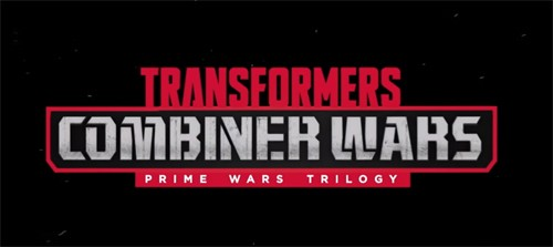 Transformers News: Machinima Combiner Wars Series Available in Full on YouTube