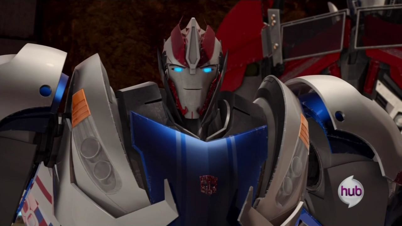 "Transformers News: Twincast / Podcast Episode #193 ""Eulogy"""