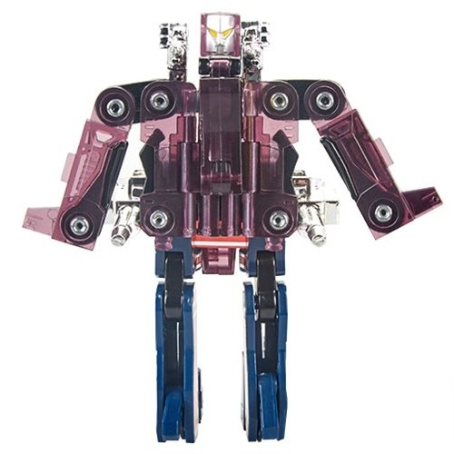 Transformers News: Transformers Studio Series 20 Bumblebee Vol. 2 Retro Pop Highway Pre-Orders Online