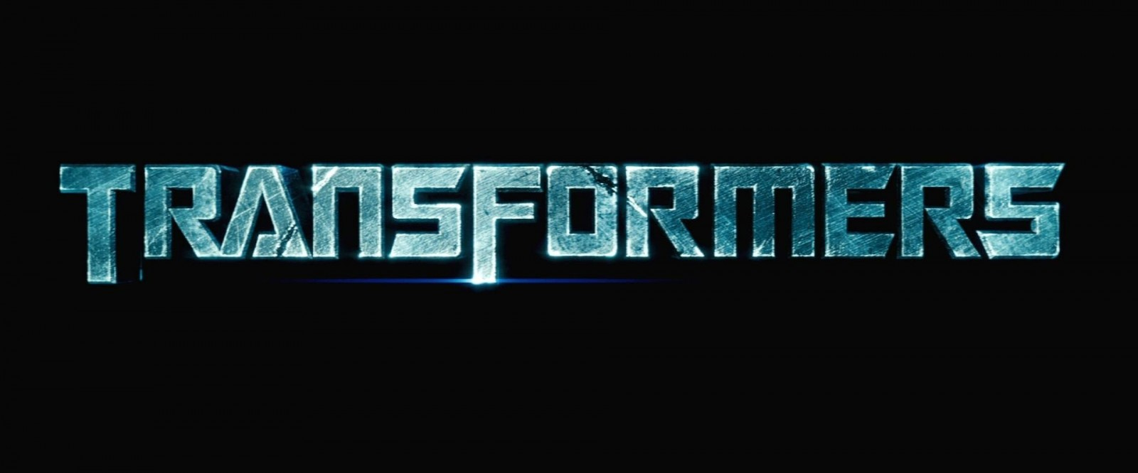 Transformers News: The Top 5 Reboots in Transformers History