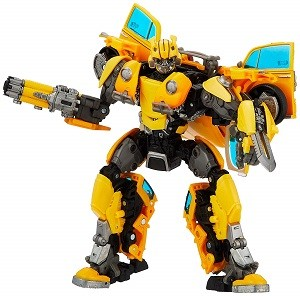 Transformers News: Steal of a Deal: Encore Micron Unicron for $71, PotP Nemesis Prime for $40 and more on Amazon Japan