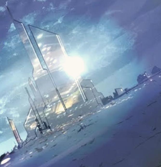 "Transformers News: Twincast / Podcast Episode #229 ""Galaxies"" Featuring Tyler Bleszinski and Livio Ramondelli"
