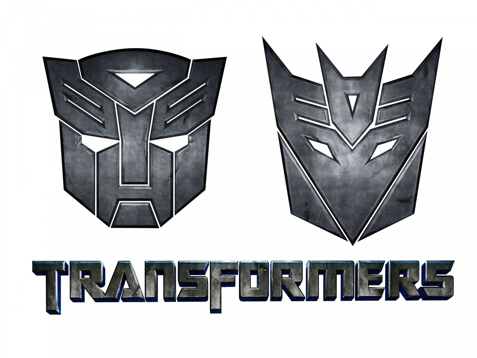 Transformers News: Hasbro CEO Brian Goldner Talks Stock Rebound, Media Acquisitions, Strength of Transformers Brand