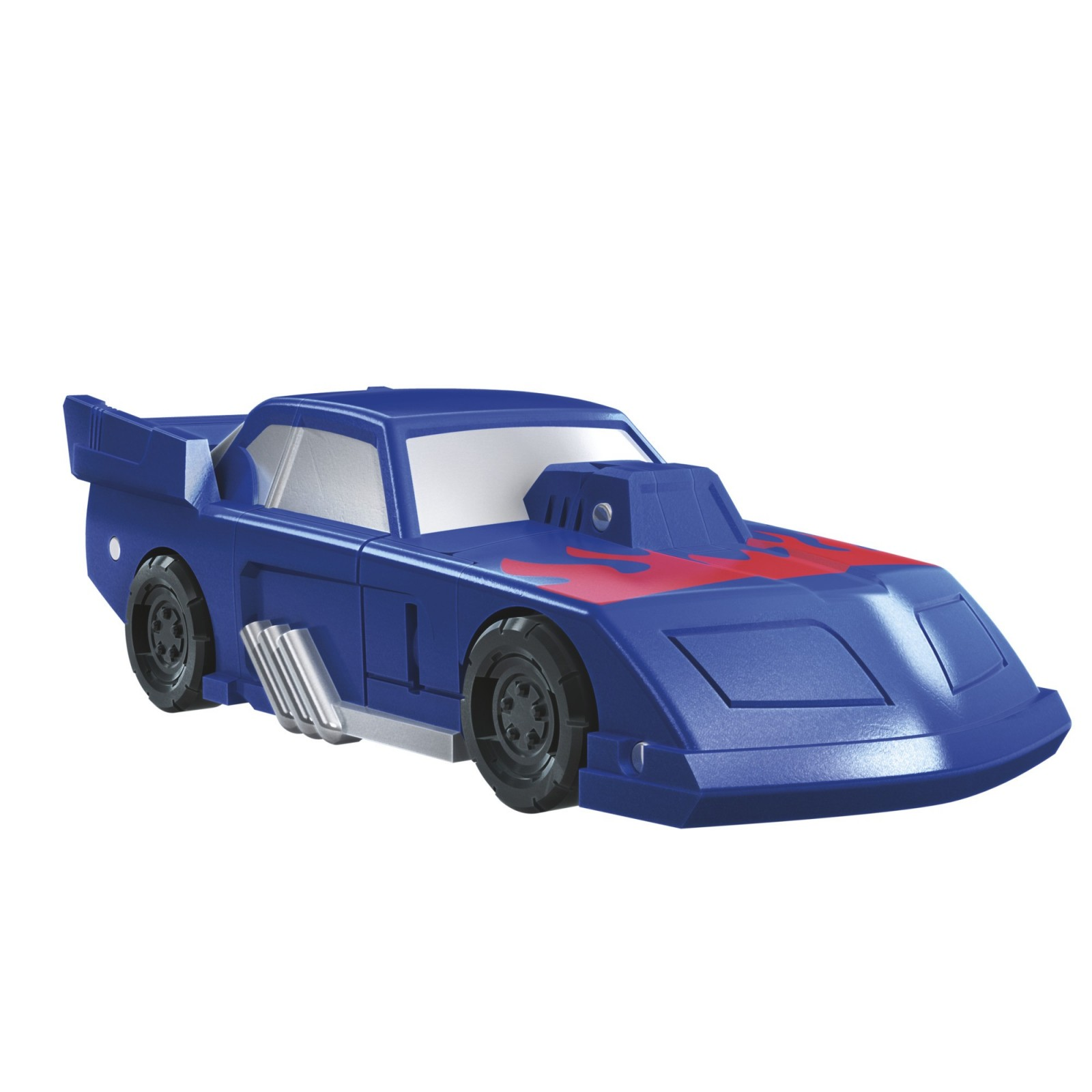 Transformers News: Generations Earthrise Airwave, Megatron, Smokescreen and More Revealed Ahead of Toy Fair 2020