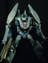 Transformers News: Creative Roundup, June 17 2012